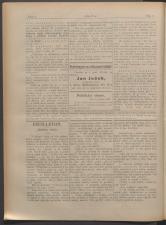 Pravda 19100514 Seite: 2