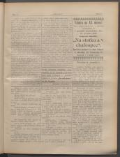 Pravda 19100514 Seite: 3