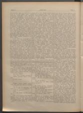 Pravda 19100514 Seite: 4