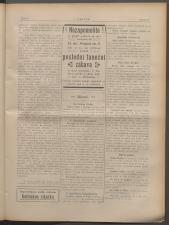 Pravda 19100514 Seite: 5