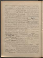 Pravda 19100514 Seite: 6