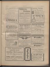 Pravda 19100514 Seite: 7