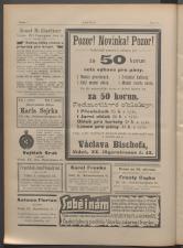 Pravda 19100514 Seite: 8