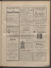 Pravda 19100514 Seite: 9