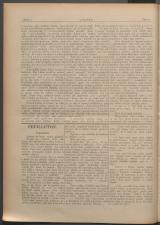 Pravda 19100625 Seite: 2