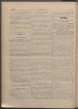 Pravda 19100625 Seite: 4