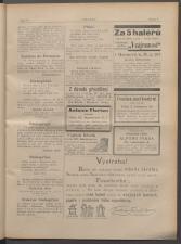 Pravda 19100625 Seite: 5