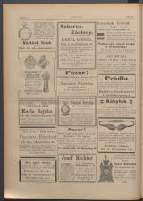 Pravda 19100625 Seite: 6