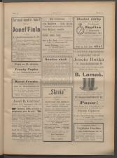 Pravda 19100625 Seite: 7