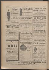 Pravda 19100625 Seite: 8