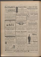 Pravda 19100820 Seite: 10