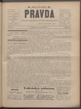 Pravda 19100820 Seite: 1