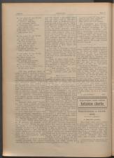 Pravda 19100820 Seite: 2