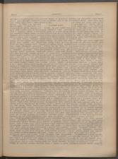 Pravda 19100820 Seite: 3