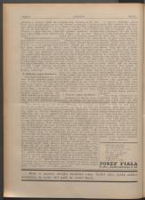 Pravda 19100820 Seite: 4