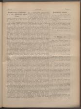 Pravda 19100820 Seite: 5
