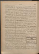 Pravda 19100820 Seite: 6