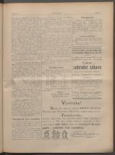 Pravda 19100820 Seite: 7