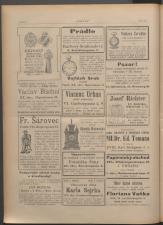 Pravda 19100820 Seite: 8
