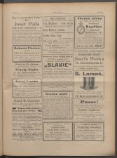 Pravda 19100820 Seite: 9