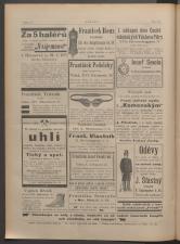 Pravda 19100903 Seite: 10
