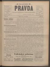 Pravda 19100903 Seite: 1
