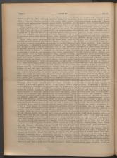 Pravda 19100903 Seite: 2
