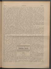 Pravda 19100903 Seite: 3
