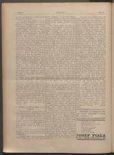 Pravda 19100903 Seite: 4