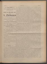 Pravda 19100903 Seite: 5