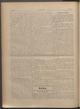 Pravda 19100903 Seite: 6
