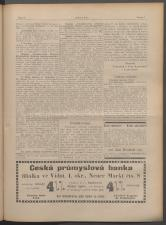 Pravda 19100903 Seite: 7