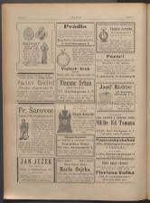 Pravda 19100903 Seite: 8