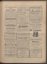 Pravda 19100903 Seite: 9