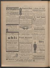 Pravda 19100908 Seite: 10