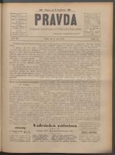 Pravda 19100908 Seite: 1