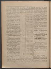 Pravda 19100908 Seite: 2