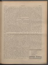 Pravda 19100908 Seite: 3