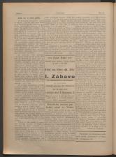 Pravda 19100908 Seite: 4