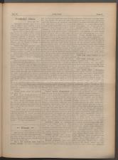Pravda 19100908 Seite: 5