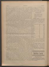 Pravda 19100908 Seite: 6