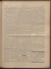 Pravda 19100908 Seite: 7