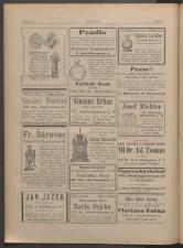 Pravda 19100908 Seite: 8