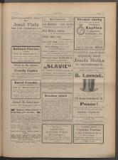 Pravda 19100908 Seite: 9