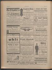 Pravda 19101001 Seite: 10