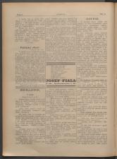 Pravda 19101001 Seite: 2