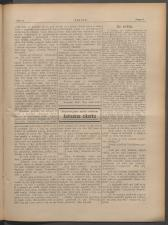 Pravda 19101001 Seite: 3
