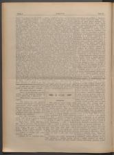 Pravda 19101001 Seite: 4
