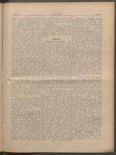 Pravda 19101001 Seite: 5