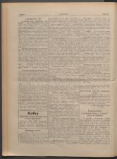 Pravda 19101001 Seite: 6